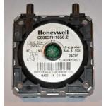 Honeywell  állítható presztosztát     használt