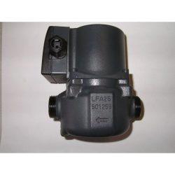 Grundfos szivattyú   15-60/130   Airpumps