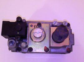 Gázszelep Nova 820 használt