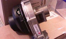 Vitodens ventillátor