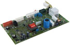 ECO TEC Pro VUW-VU INT vezérlőpanel  használt