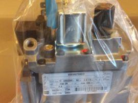SIT 825 Nova gázszelep őrlángos