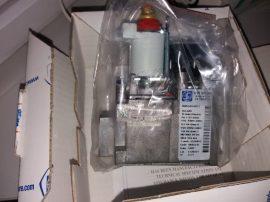 SIT  845 SIGMA  gázszelep