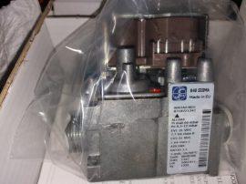 SIT  845 SIGMA  gázszelep   arányszabályozott