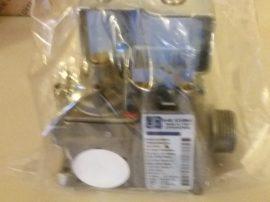 SIT  848 SIGMA  gázszelep