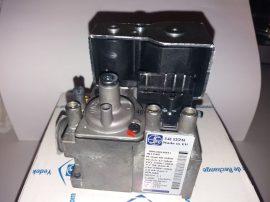 Ariston kondenzációs kazánhoz gázszelep (Sit Sigma 848 Code: 0848161)
