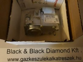gázszelep VK4105C 1009U