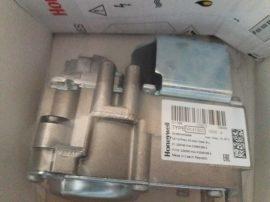 HONEYWELL 4100 C 1000 gázszelep
