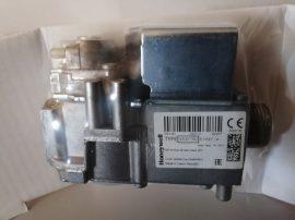 gázszelep VK4115V E1047 U