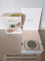 BeSmart Wi-Fi termosztát