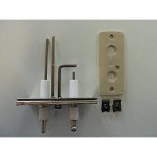 Ferroli elektróda