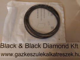 HGK 28 hőcserélő tőmítőgyűrű