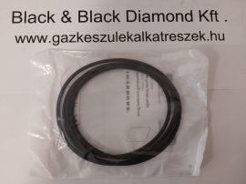 HGK 36-47 hőcserélő tömítőgyűrű