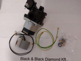 Ariston fix fordulatú (2 csatlakozós) fűtési keringető szivattyú