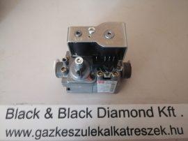 Ariston Clas One kondenzációs kazánhoz gázszelep Code: 0848160