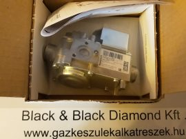 VK4105G1161U tipusú gázszelep