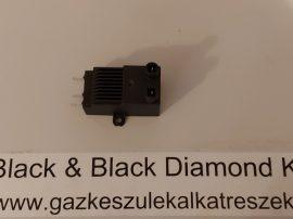 Unical Alkon 50-70 gyújtó transzformátor