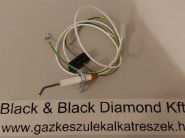 Unical Alkon 50-70 ionizációs elektróda