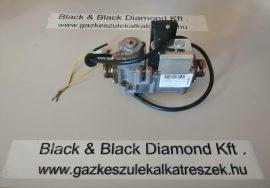 VK4115V 1006 gázszelep bevizsgált