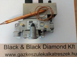 F8.50 CR6 gázszelep