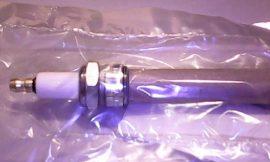Gyujtó elektróda