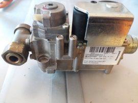 Gázszelep VK4115V 2004  bevizsgált
