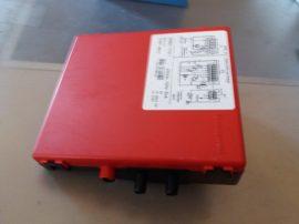 Tüzelő automatika bevizsgált  S4965V 1018