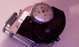 Kondenzációs kazán ventillátor    használt