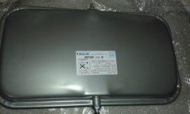 Tágulási tartály RP250  8. literes