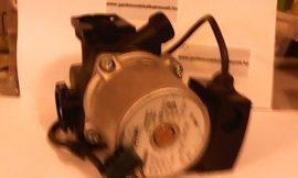 Szivattyú használt   (kondenzációs készülékbe)