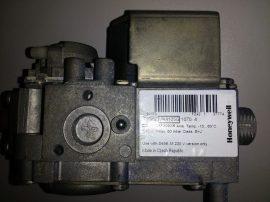 VK4105G 1070 gázszelep  használt