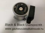 Kábelköteg  halsensorral és  NTC-vel turbós készülékhez   használt