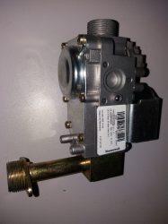 Gázszelep    VK4105 G  1211     használt