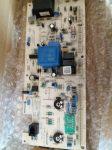 Ferroli Domitop C24E kéményes digitális készülékhez bevizsgált