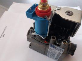 SIT  845 SIGMA  gázszelep      cod.:0845057