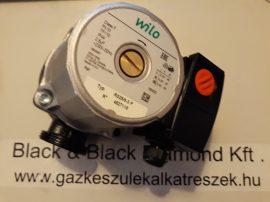univerzális javító szivattyú Wilo RS 25/6-3 P