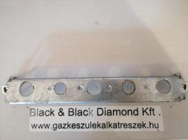 Hidroblokk kereszttartó használt (bevizsgált)
